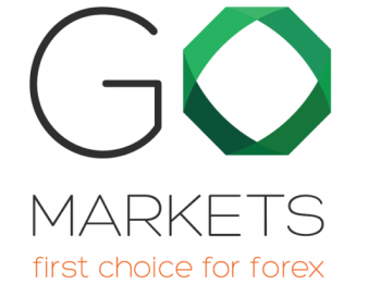 Why Choose MT4 Commodities Trading with Go Markets