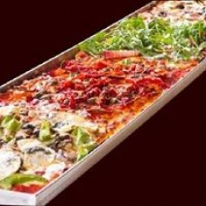 Arrivederci Pizza