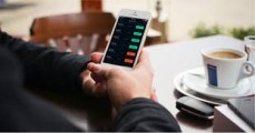 Do you know about MetaTrader 4 app & mobile trading platform?