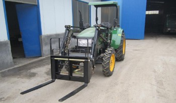 Pallet Forks For Sale