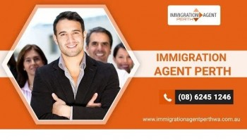 Apply for Skilled Independent Visa Subclass 189