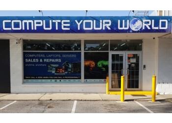 Computer Shops Near Me
