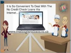 Payday Loans no Debit Card - Available With Needful Features