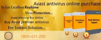 Download Avast Antivirus | System Sec