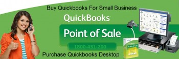 Purchase QuickBooks Desktop Pro 2019