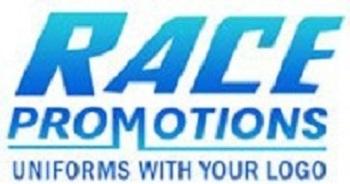 Race Promotions- Best Uniforms in Austra
