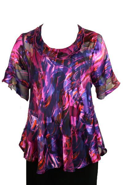 Plus Size Clothing Melbourne