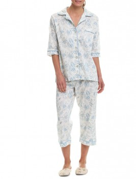 Women's Pyjamas & Sleepwear at Papinelle