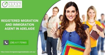 Partner Visa Australia - Be with your Partner in Australia with Partner Visa Adelaide