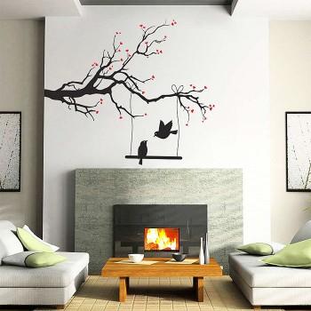 Get the Best Customised Wallpaper Adelai