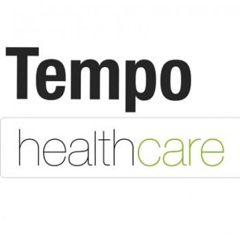 Echocardiography Software – Tempo Health