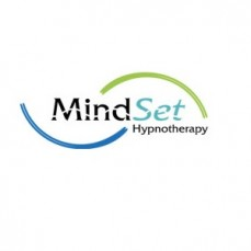 Get Hypnotherapy ...