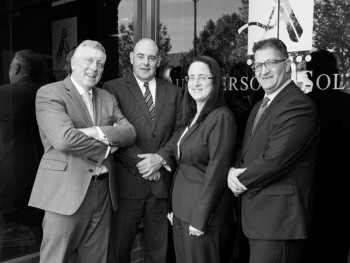 Business Legal Advice Ringwood