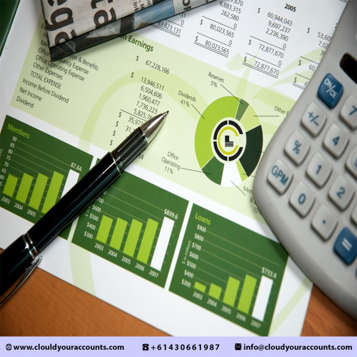 Best Accounting  ...