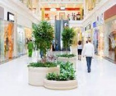 Shopping Centre Cleaning in Ryde, call:  (02) 89 16 6175, www.anytimecleaning.sydney