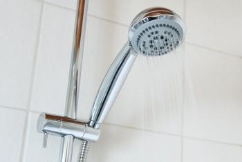 Plumbing Services | DK EGAN PLUMBING