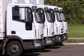 Vehicle Fleet Management Sydney