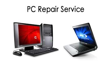 PC Repair Adelaide