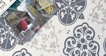 Tiles Toowoomba | Metro Tiles