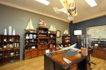 Premier Replica Home Decor Store in Pert