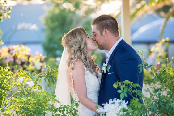 Finest Hunter Valley Wedding Venues