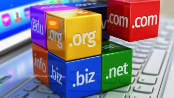 Choose a Right Domain Name for Business