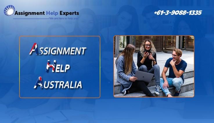 Other Computer Telecom Amp Freelance Services Australia