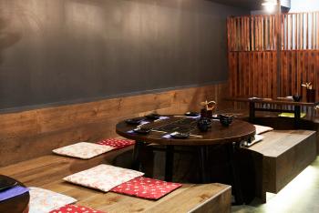 Visit Japanese Restaurant in Melbourne