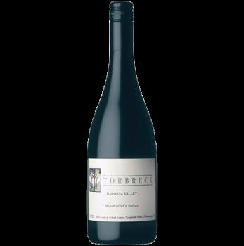 Buy White Wines Online