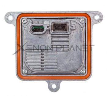 Osram 10R044663 Xenon Ballast Control Un