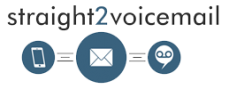 voicemail marketing system