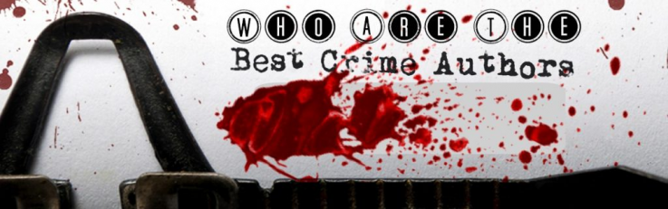 The Ultimate Guide to Best Mystery Books