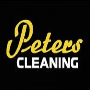 Professional Carpet Cleaning Sunshine Coast