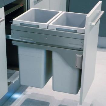 Buy Kitchen Waste Bins Online At Best Pr