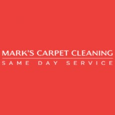 Marks Carpet Cleaning - Carpet Cleaning