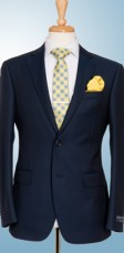 Best Suit Hire Service in Adelaide