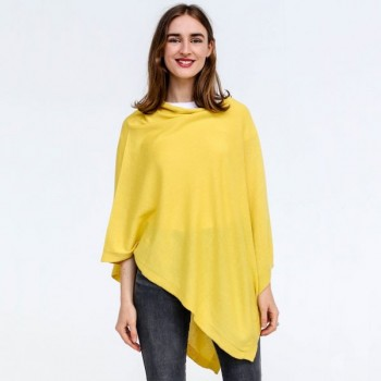 Want to Buy Poncho and Wrap Online?