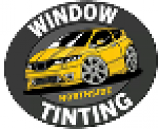 Car Window Tinting Melbourne