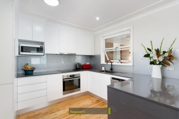Custom DIY Kitchens Sydney