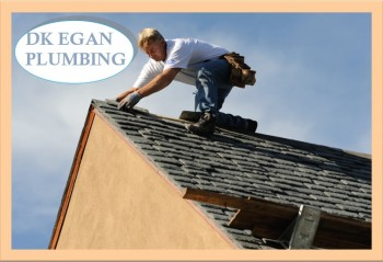 The Best Roofing Plumber Canberra