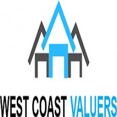 West Coast Valuers