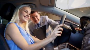 Bexley Driving School pty ltd