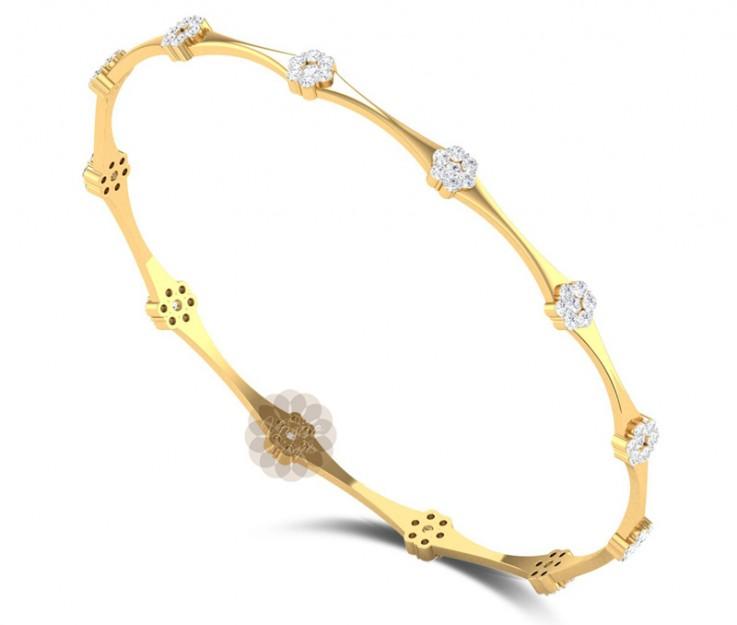 Jewelry & Gemstone Manufacturing Company