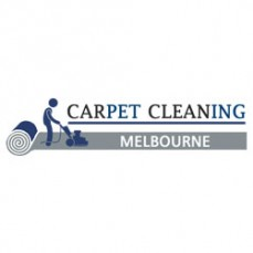 Carpet Cleanings Perth