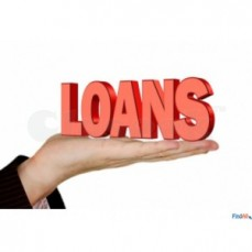 Quick loan without no upfront