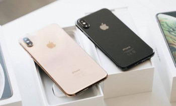 Apple iPhone XS Max 128GB Unlocked