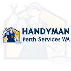 CARPORTS PERTH | HANDYMAN PERTH SERVICES WA