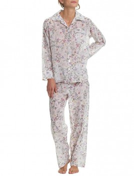 New Range Kate PJ's In Papinelle Store