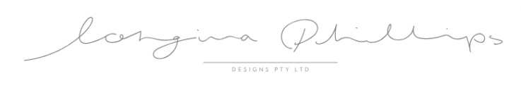 Longina Phillips Designs