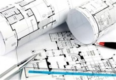 Sydney Carpentry & Building Services